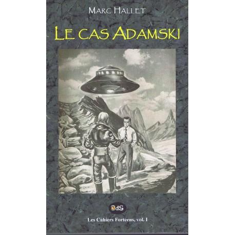 Le Cas Adamski