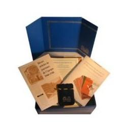 33 Documents Maçonniques