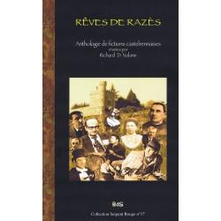 Rêves de Razès
