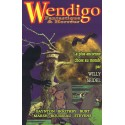 Wendigo 2