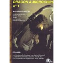 Dragon & Microchips N°01