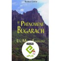 Ebook - Le Phénomène Bugarach