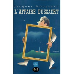L'Affaire Dussaert