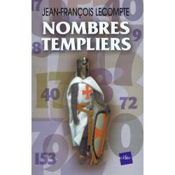 Nombres Templiers