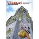 Vézelay - Une église guerrière