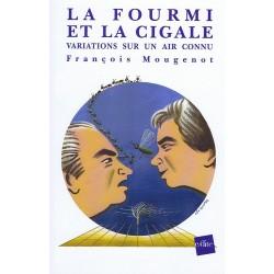 La Fourmi et la Cigale : Variations sur un air connu