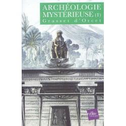 Archéologie Mystérieuse I