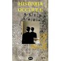 Historia Occultae N°06