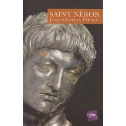 Saint Néron