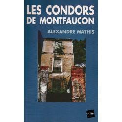 Les Condors de Montfaucon