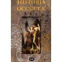 Historia Occultae N°07