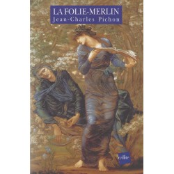 La Folie Merlin