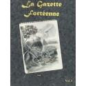 La Gazette Fortéenne 1