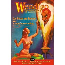 Wendigo 4