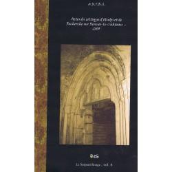 Actes du Colloque d'Études & de Recherches sur Rennes-le-Château 2005