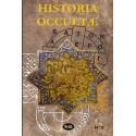 Historia Occultae N°09