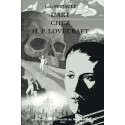 L'Art chez H.P Lovecraft