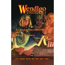 Wendigo 5