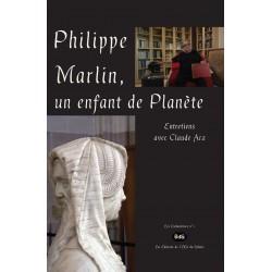 Philippe Marlin, un enfant de Planète