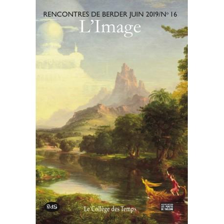RENCONTRES DE BERDER JUIN 2019 - L'Image