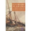 Le Corsaire Alabama - La Guerre de Sécession au Large de Cherbourg