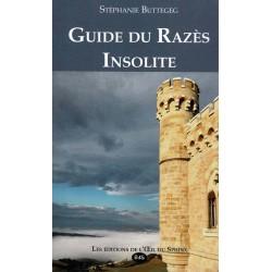 Guide du Razès Insolite
