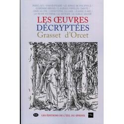 Oeuvres Décryptées - Edition Intégrale (I & II)