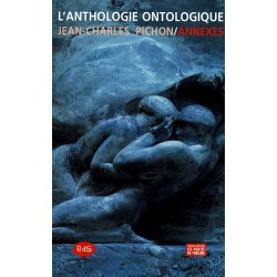 L'Anthologie Ontologique - Annexes