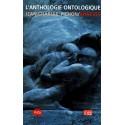 L'Anthologie Ontologique - Annexes