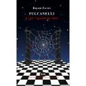 Fulcanelli & Les 7 Loges du Mal