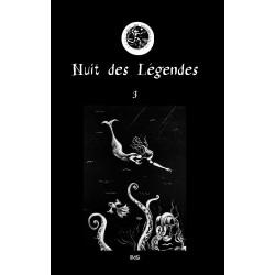 Nuit des Légendes 3