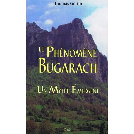 Le Phénomène Bugarach