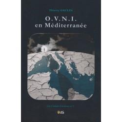 O . V . N . I . en Méditerranée