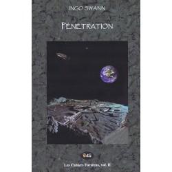 Pénétration