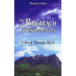The Bugarach Phenomenon