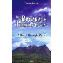 The Bugarach Phenomenon