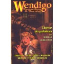 Wendigo 1