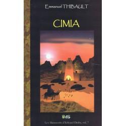 Cimia