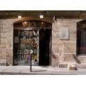 Librairie Partenaire : Librairie Le Regard Moderne